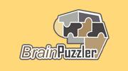 brainpuzzler