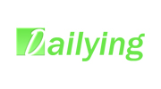 dailying