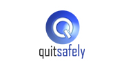 quitsafely