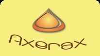 axerax