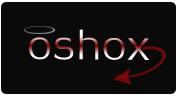 oshox
