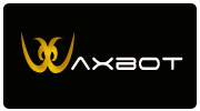 waxbot