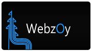 webzoy