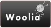 woolia