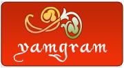 yamgram