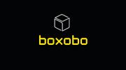 boxobo