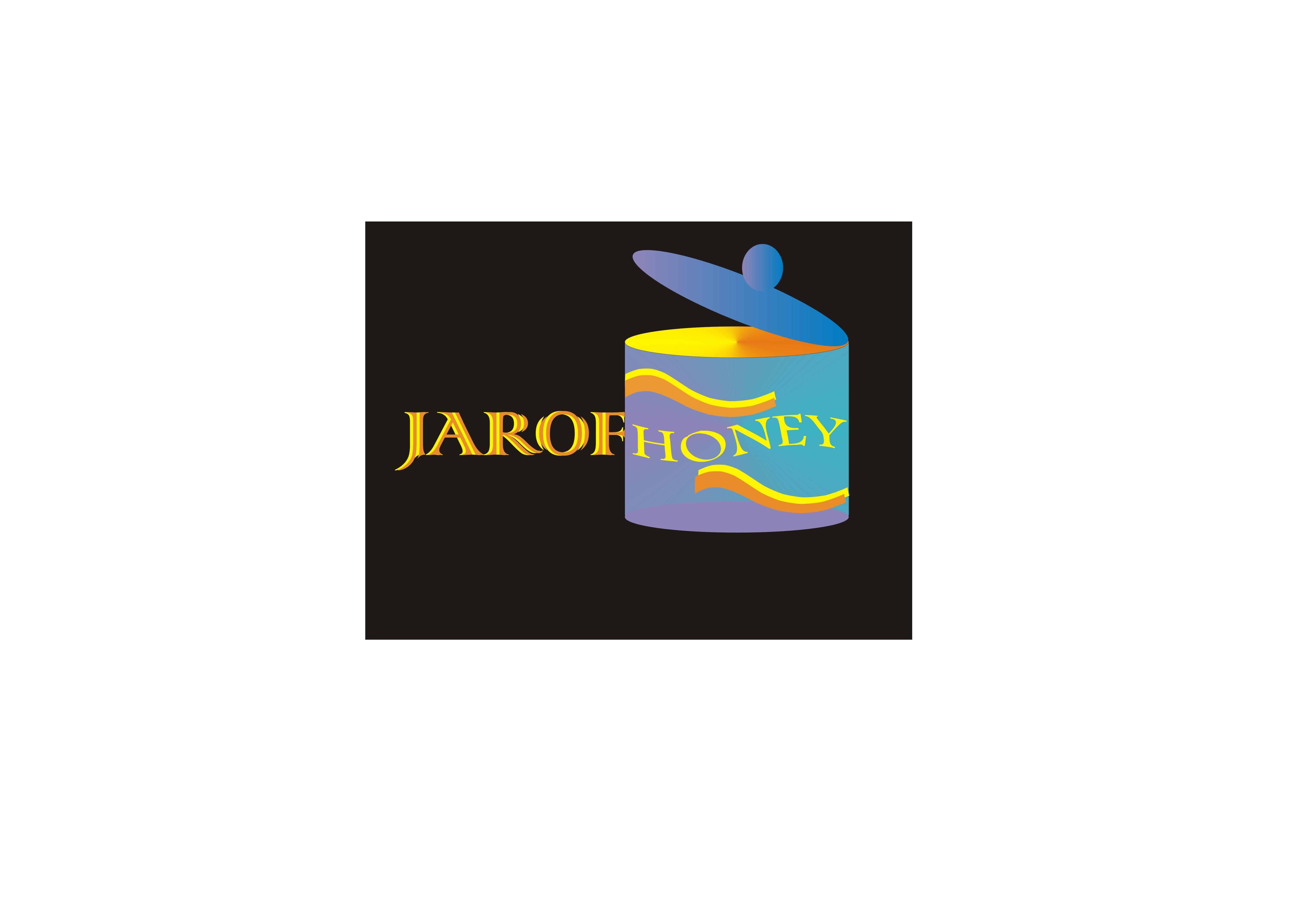 jarofhoney