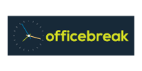 officebreak