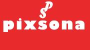 pixson