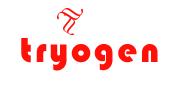 tryogen
