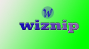 wiznip