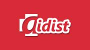 aidist