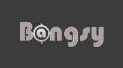 bangsy