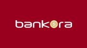 bankora
