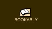 bookably