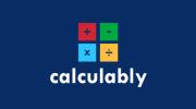 calculably