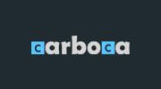 carboca
