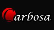 carbosa