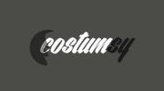 costumsy