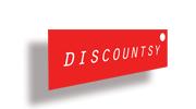 discountsy