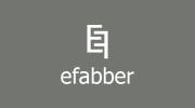 efabber