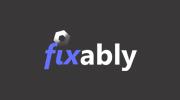 fixably