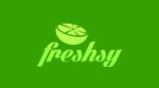 freshsy