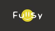 fullsy