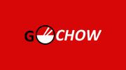 gochow