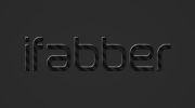 ifabber