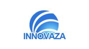 innovaza