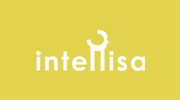 intellisa