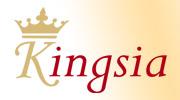 kingsia