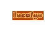 localyo