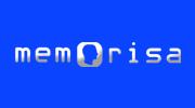 memorisa