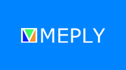 meply