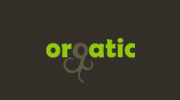 orgatic