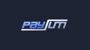 payium