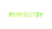 perfectsy