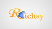 richsy