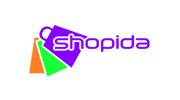 shopida