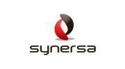 synersa