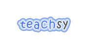 teachsy