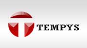 tempys