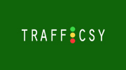 trafficsy