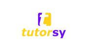tutorsy