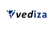 vediza