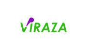 viraza