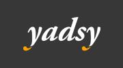 yadsy
