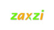 zaxzi